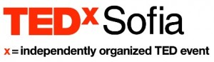 TEDxSofia